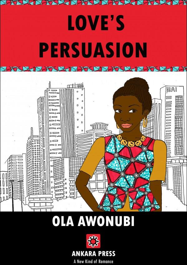 Love's persuasion
