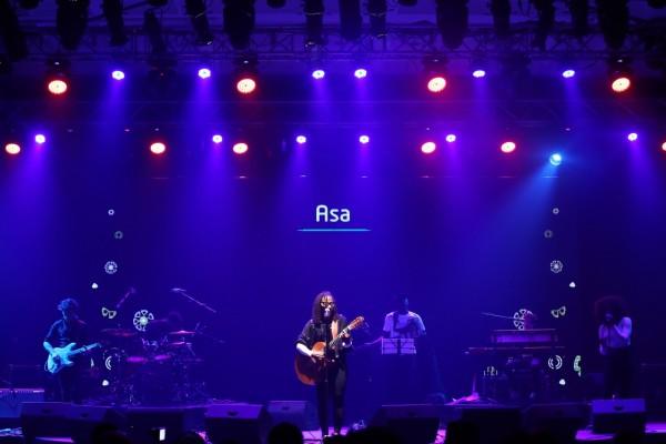 Etisala-prize-2015-32