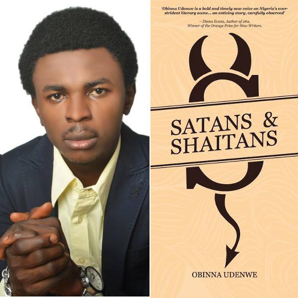 obinna-udenwe-satans-and-shaitans