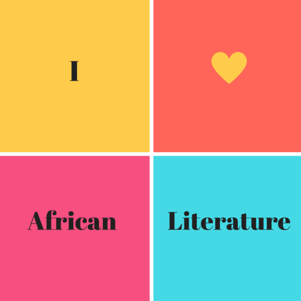 thesis on african literature Read this history other essay and over 88,000 other research documents african literature literature is yet another genre that africaвђ™s intellectual elites.