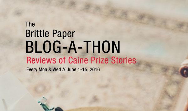 caine-prize-v1-facebook