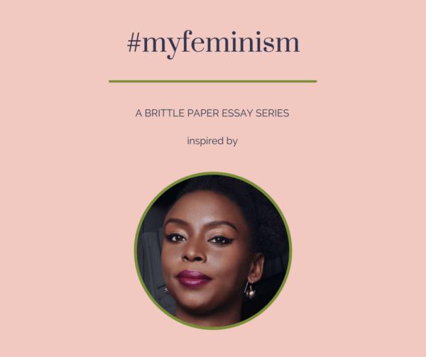 my-feminism-1
