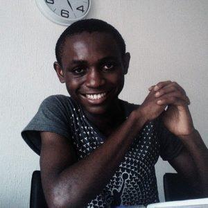 portrait-onyekaonwu
