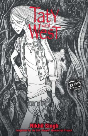 taty-went-west