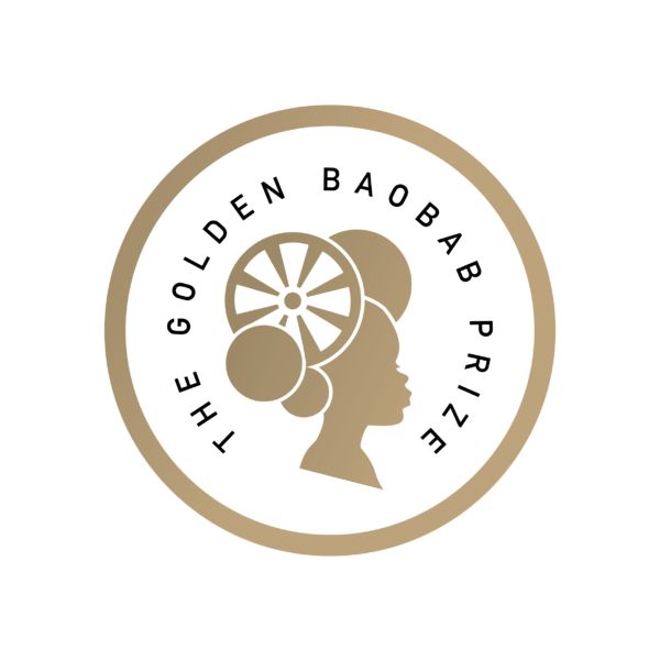 the-golden-baobab-prize-logo