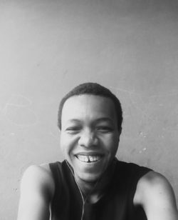 The Love Walk and One Other Story   By Uzoma Ihejirika   Flash Fiction