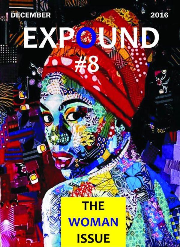 expound-magazine