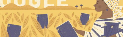 nwapa-google-doodle