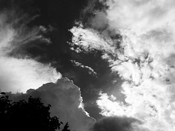Asake of Rain | By Okonkwor Oyor | A Story