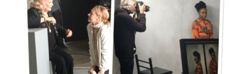behind-the-scenes-style-portfolio