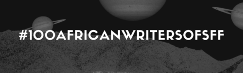 strange horizon african writers (1)