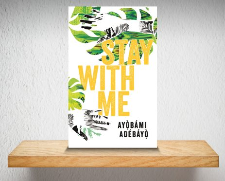 BookReview-stay-463x372
