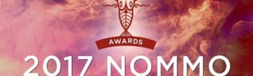 NommoNominations_2017