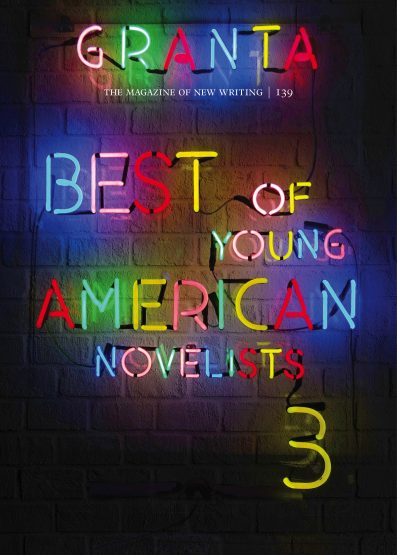 Dinaw Mengestu, Chinelo Okparanta and Yaa Gyasi Listed among Granta's Best of Young American Novelists