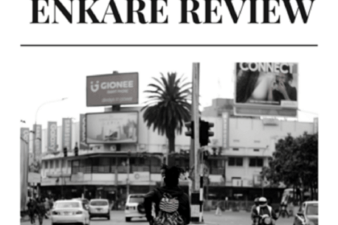enkare-review-issue-1