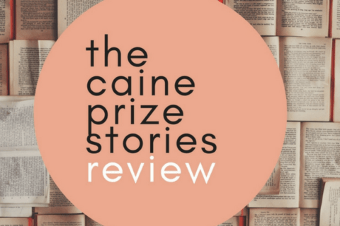 caine prize feature