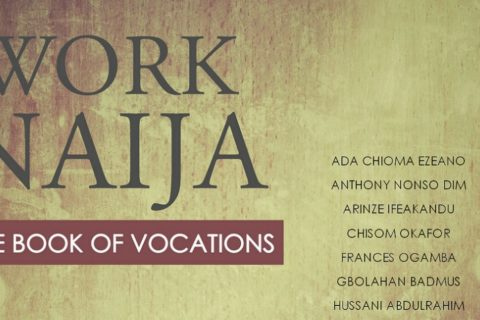 work naija vocation