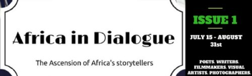 africa in dialogue