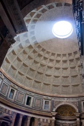 pantheon0004