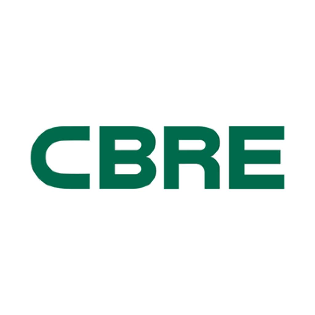 cbre-new