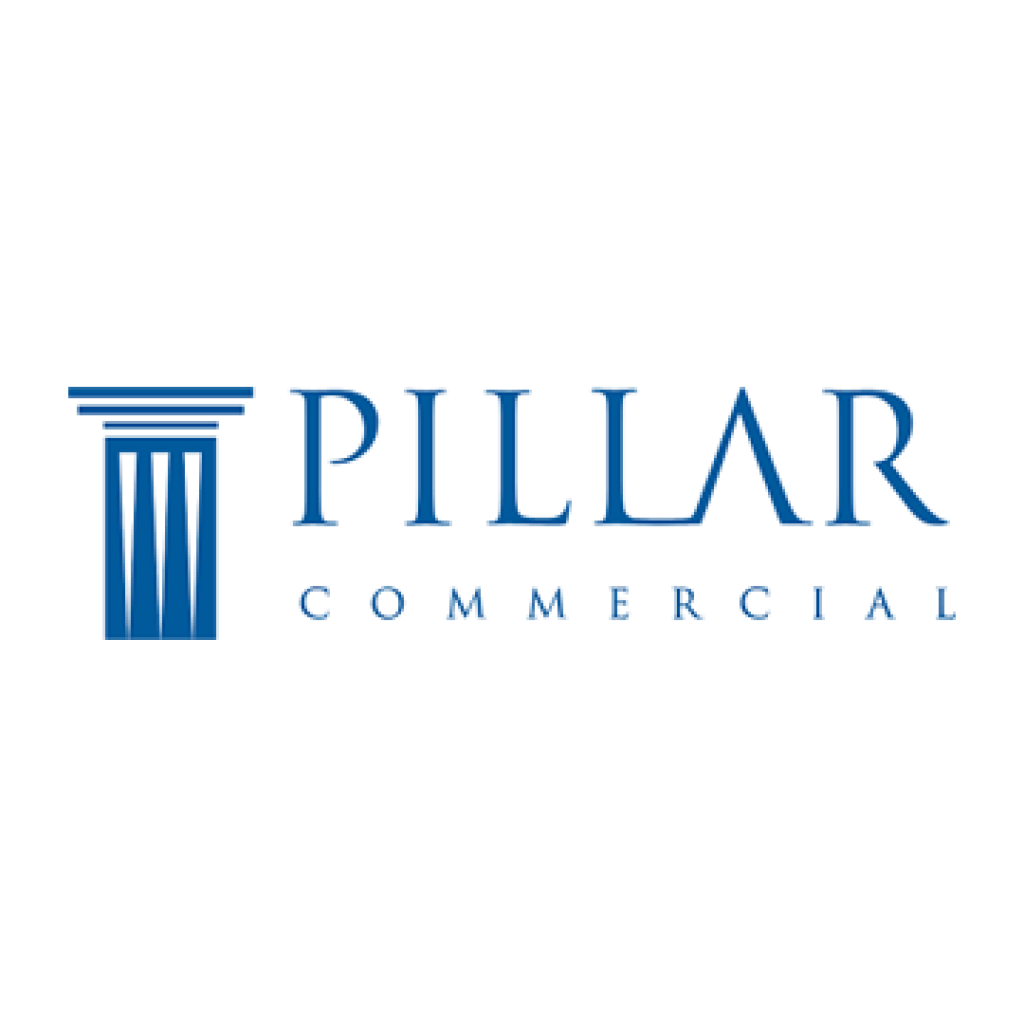 pillar-commercial