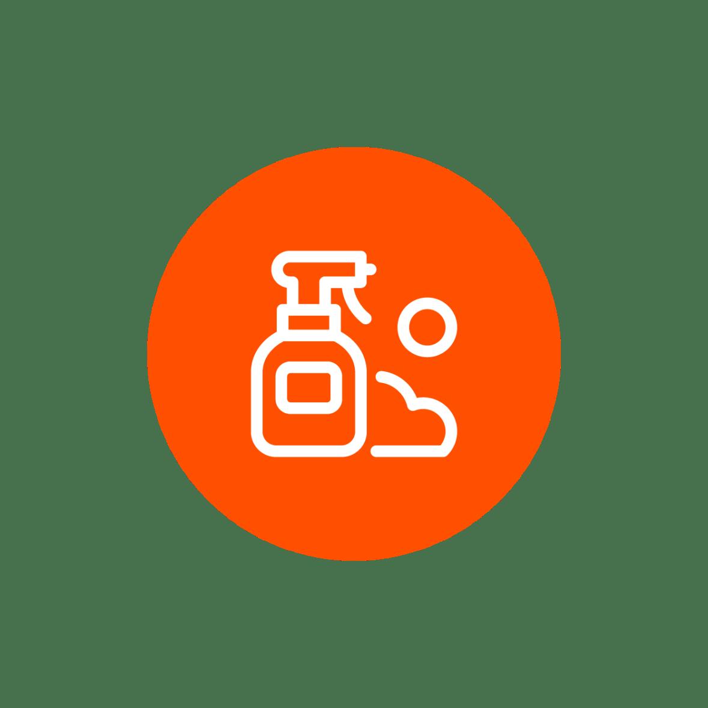 3-Clean/4-Clean Programs