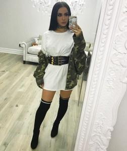 carli-bybel-fashion-bybel-corset
