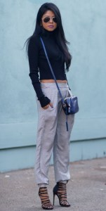 wear-sweats-with-heels