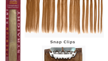 Sally beauty extensions review best beauty 2017 sallys hair extensions barnsley indian remy pmusecretfo Images
