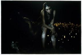 http://www.roslynoxley9.com.au/artists/18/Bill_Henson/98/33522/