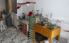 Overview of the workshop
