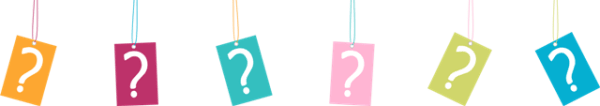 Casa inteligenta - Intrebari frevente