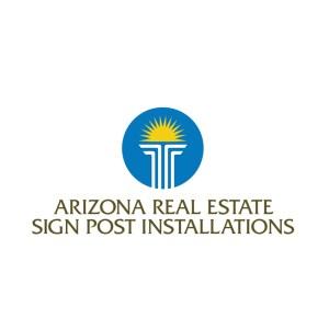 logo design that fits the client