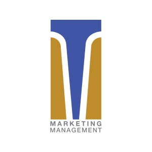 logo design in arizona