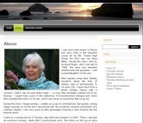 Linda Short Stories
