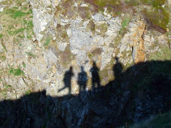 Photo Friday: Shadows