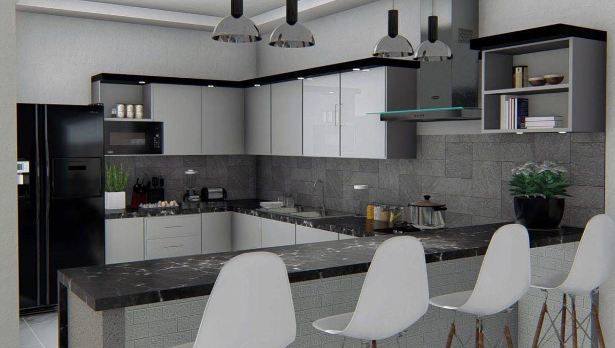 sabal_cocina