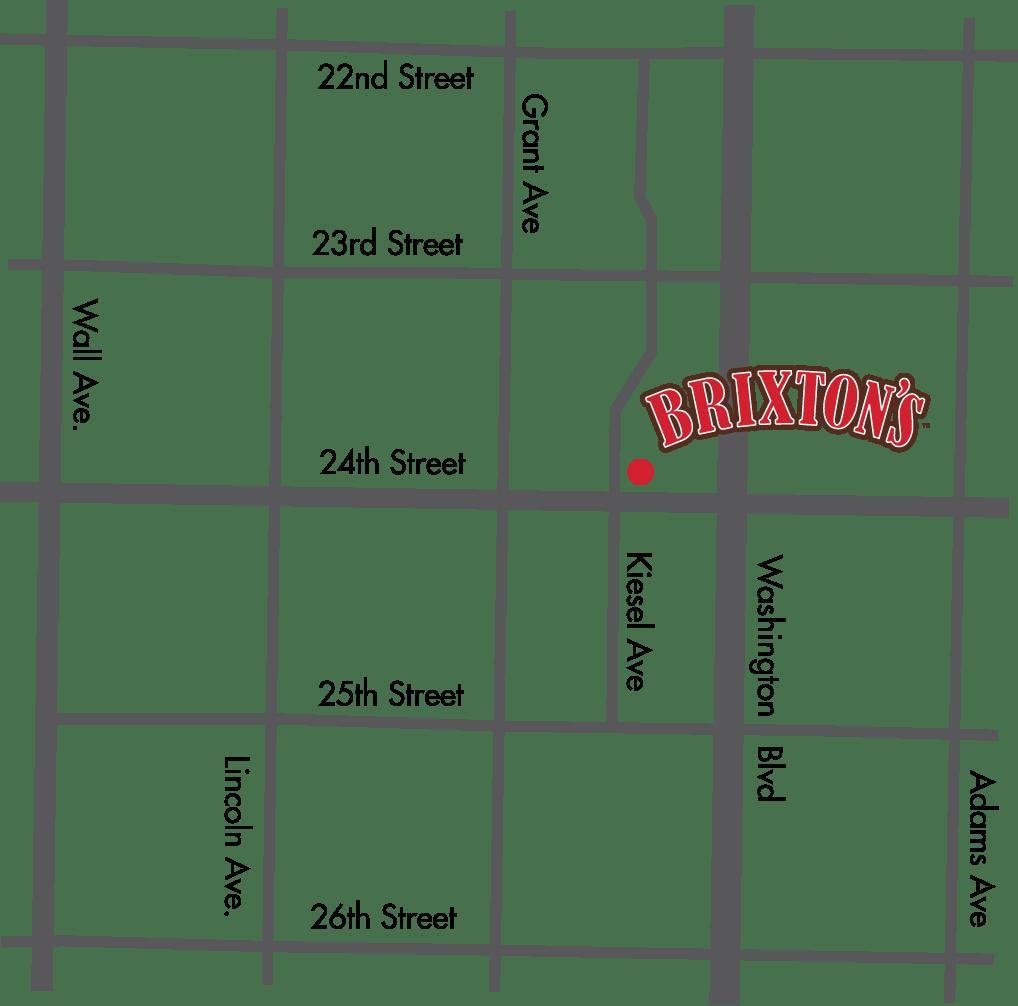 brixtons_bikemap