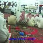 """برنامج ديوان الكويت: بيع """" خروف """" في الكويت بـ 8000 دينار"""