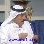 عبدالله معيوف: سمو الأمير اخذ موضوع فهد العنزي على عاتقه وتكفل بأن يأخذ الجنسية