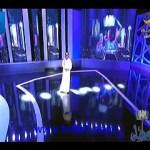 """لقاء الشاعر ياسر التويجري في برنامج """"يا هلا رمضان"""" على قناة روتانا خليجية"""