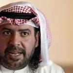 الشيخ أحمد الفهد: لا أسعى لرئاسة الفيفا .. أريد تنظيف كرة القدم