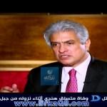 محمد عبده: إذا ما غنيت .. أموت