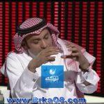 الشيخ عادل الكلباني: لا يوجد أي اخواني سعودي في السعودية لكن هناك جاميين سعوديين
