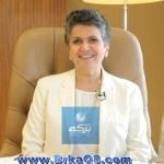 النائب صفاء الهاشم: لهذه الأسباب طالبت بالتجنيد الإلزامي للفتيات في الكويت