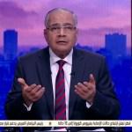 سعد الدين الهلالي: الدين لله وحده .. ولا مانع من وجود 7 مليار دين بالعالم
