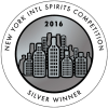 NYISC_Awards_Silver_2016-1