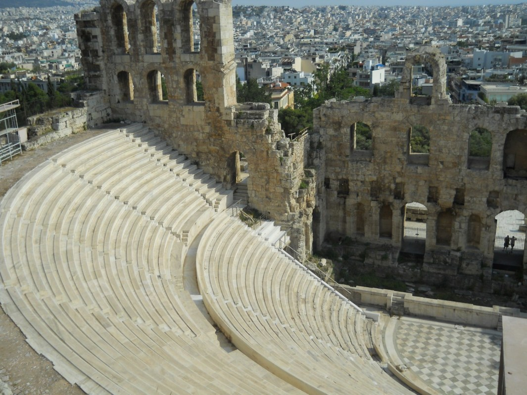 greek_theatre
