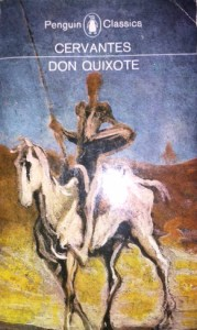 don_quixote_cervantes