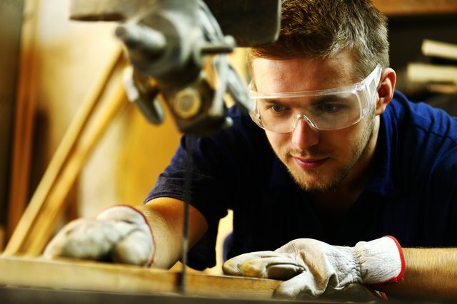 cambridge joiner - best joiner in cambridge